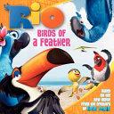 Rio  Birds of a Feather