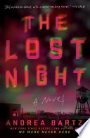The Lost Night Pdf/ePub eBook