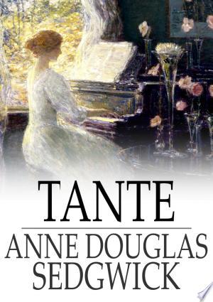 Tante - ISBN:9781776590919