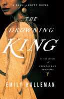 download ebook the drowning king pdf epub