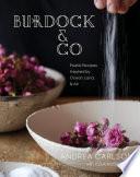 Burdock Co