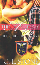 The Other Side Of Envy book