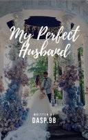 My Perfect Husband Pdf/ePub eBook