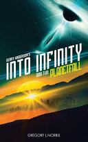 Gerry Anderson's Into Infinity
