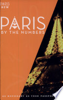 Paris by the Numbers