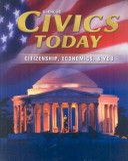 Civics Today  Citizenship  Economics    You  Student Edition