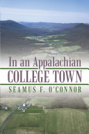 In an Appalachian College Town