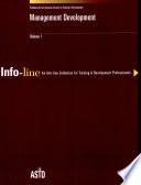 Management Development: An Infoline Collection