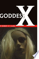 Goddess X Keith Martin A Twenty Six Year
