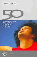 50 Sketches about Jesus