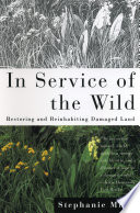 In Service of the Wild