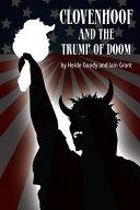 Clovenhoof & the Trump of Doom by Heide Goody