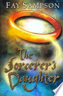 The Sorcerer s Daughter