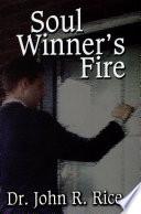 Soul Winner s Fire