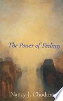 The Power of Feelings