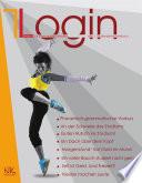 LOGIN 1. Німецька мова для студентів-германістів.