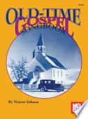 Old Time Gospel Songbook