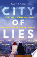 City Of Lies : city where survival depends on a network...