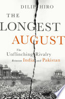 The Longest August