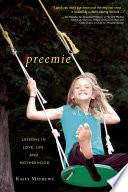 Preemie Book PDF