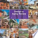 Design for Aging Review 11