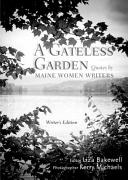 A Gateless Garden