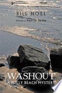 Washout Book PDF