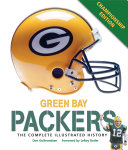 download ebook green bay packers pdf epub