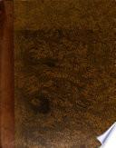 Fortsetzung und Ergänzungen zu Christian Gottlieb Jöchers Allgemeinen Gelehrten-Lexico