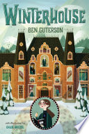 Winterhouse by Ben Guterson