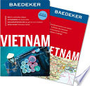 Baedeker ReisefŸhrer Vietnam