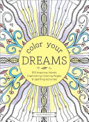 Color Your Dreams