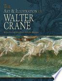 The Art   Illustration of Walter Crane