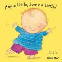 Hop a Little  Jump a Little