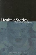 Healing Stories