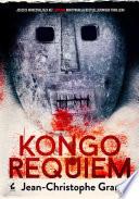 Kongo requiem