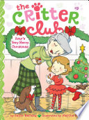 Amy s Very Merry Christmas