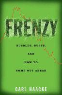 download ebook frenzy pdf epub