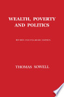 Wealth  Poverty and Politics