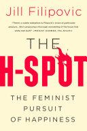 The H-Spot