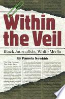 Ebook Within the Veil Epub Pamela Newkirk Apps Read Mobile