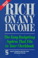 Rich on Any Income