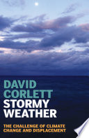 Ebook Stormy Weather Epub David Corlett Apps Read Mobile