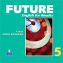 Future 5 Classroom Audio CDs  6