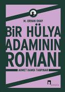 Bir Hulya Adaminin Romani book