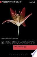 Merleau Ponty and Theology