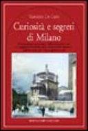 Curiosit   e segreti di Milano