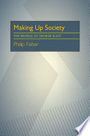 Making Up Pdf [Pdf/ePub] eBook