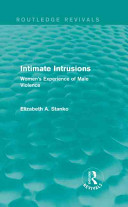 Intimate Intrusions