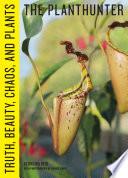 The Planthunter Book PDF